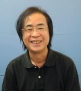 社会保険労務士代表取締役岡本眞