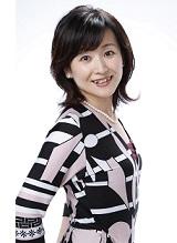 社会保険労務士チーフコンサルタント小松雅子